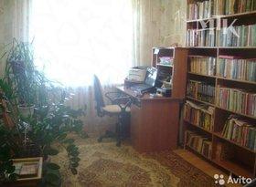 Продажа 3-комнатной квартиры, Ставропольский край, переулок Малиновского, 9, фото №3