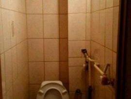 Аренда 3-комнатной квартиры, Псковская обл., Псков, фото №1