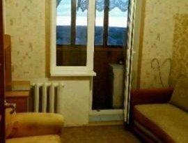 Аренда 3-комнатной квартиры, Псковская обл., Псков, фото №3