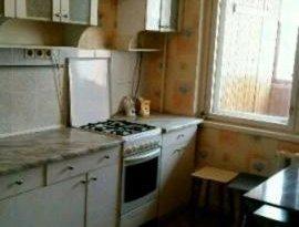 Аренда 3-комнатной квартиры, Псковская обл., Псков, фото №5