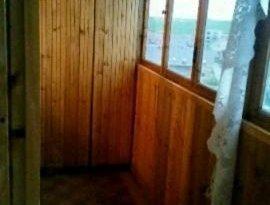 Аренда 3-комнатной квартиры, Псковская обл., Псков, фото №6