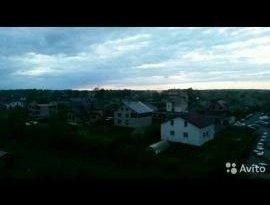 Аренда 3-комнатной квартиры, Псковская обл., Псков, фото №7
