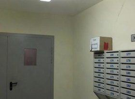 Продажа 1-комнатной квартиры, Вологодская обл., Череповец, Шекснинский проспект, 14, фото №2