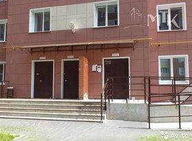 Продажа 1-комнатной квартиры, Вологодская обл., Череповец, Шекснинский проспект, 14, фото №4