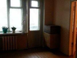 Продажа 3-комнатной квартиры, Тульская обл., Тула, улица Болдина, 8, фото №4
