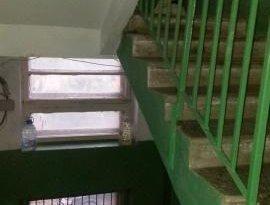 Продажа 3-комнатной квартиры, Тульская обл., Тула, улица Болдина, 8, фото №5