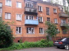 Продажа 3-комнатной квартиры, Тульская обл., Тула, улица Болдина, 8, фото №6