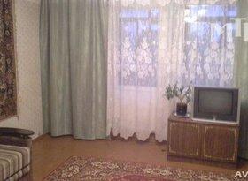 Аренда 3-комнатной квартиры, Адыгея респ., Майкоп, фото №3