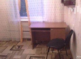 Аренда 3-комнатной квартиры, Адыгея респ., Майкоп, фото №1