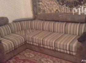 Аренда 3-комнатной квартиры, Адыгея респ., Майкоп, фото №4
