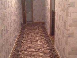 Аренда 3-комнатной квартиры, Адыгея респ., Майкоп, фото №5
