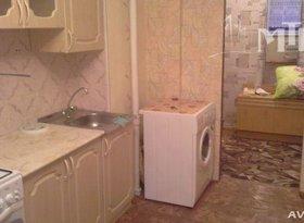 Аренда 3-комнатной квартиры, Адыгея респ., Майкоп, фото №6