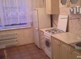 Аренда 3-комнатной квартиры, Адыгея респ., Майкоп, фото №7