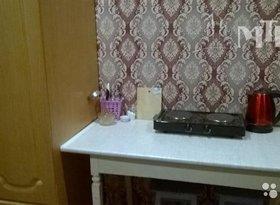 Аренда 1-комнатной квартиры, Алтайский край, Барнаул, Северо-Западная улица, 80/27, фото №1