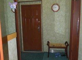 Аренда 1-комнатной квартиры, Алтайский край, Белокуриха, улица Братьев Ждановых, 3, фото №6