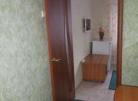 Аренда 1-комнатной квартиры, Алтайский край, Белокуриха, улица Братьев Ждановых, 3, фото №7