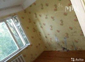 Аренда 4-комнатной квартиры, Дагестан респ., Махачкала, фото №1
