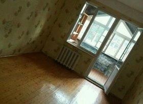 Аренда 4-комнатной квартиры, Дагестан респ., Махачкала, фото №2