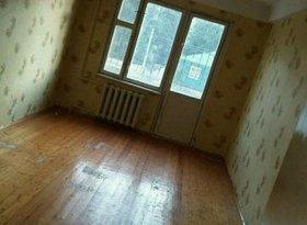 Аренда 4-комнатной квартиры, Дагестан респ., Махачкала, фото №4