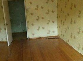 Аренда 4-комнатной квартиры, Дагестан респ., Махачкала, фото №5