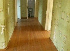 Аренда 4-комнатной квартиры, Дагестан респ., Махачкала, фото №6