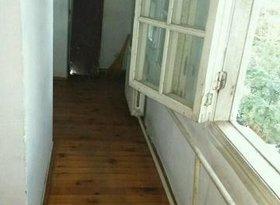 Аренда 4-комнатной квартиры, Дагестан респ., Махачкала, фото №7