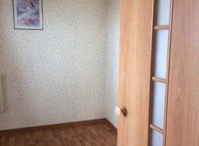 Аренда 3-комнатной квартиры, Курская обл., Курск, Орловская улица, 20, фото №5