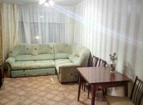 Аренда 4-комнатной квартиры, Нижегородская обл., Нижний Новгород, фото №3