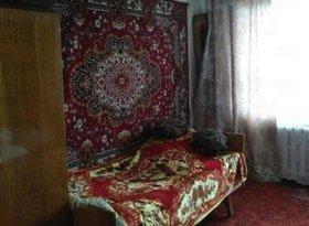 Продажа 2-комнатной квартиры, Тульская обл., Белёв, Рабочая улица, 44, фото №1