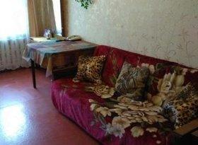 Продажа 2-комнатной квартиры, Тульская обл., Белёв, Рабочая улица, 44, фото №2