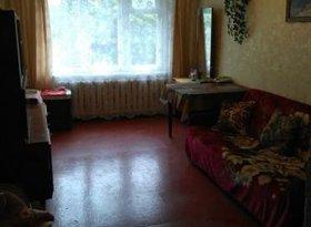 Продажа 2-комнатной квартиры, Тульская обл., Белёв, Рабочая улица, 44, фото №4