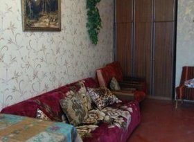 Продажа 2-комнатной квартиры, Тульская обл., Белёв, Рабочая улица, 44, фото №6