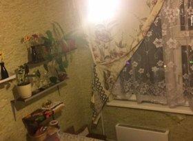 Аренда 2-комнатной квартиры, Московская обл., Люберцы, Комсомольский проспект, 5, фото №3