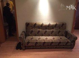 Аренда 2-комнатной квартиры, Московская обл., Люберцы, Южная улица, 5, фото №3