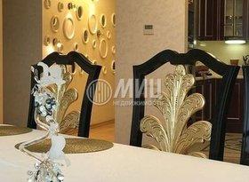 Продажа 6-комнатной квартиры, Москва, Кочновский проезд, 4к1, фото №2