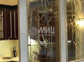 Продажа 6-комнатной квартиры, Москва, Кочновский проезд, 4к1, фото №3