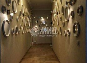 Продажа 6-комнатной квартиры, Москва, Кочновский проезд, 4к1, фото №4