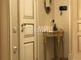 Продажа 6-комнатной квартиры, Москва, Кочновский проезд, 4к1, фото №6