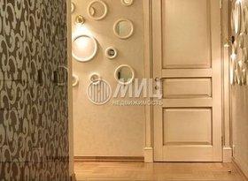 Продажа 6-комнатной квартиры, Москва, Кочновский проезд, 4к1, фото №7