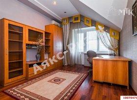 Продажа 4-комнатной квартиры, Краснодарский край, Краснодар, улица Воровского, 1, фото №2