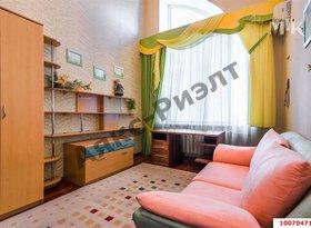 Продажа 4-комнатной квартиры, Краснодарский край, Краснодар, улица Воровского, 1, фото №3