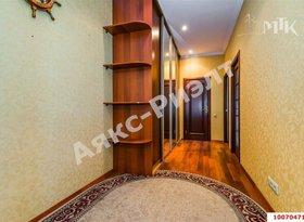 Продажа 4-комнатной квартиры, Краснодарский край, Краснодар, улица Воровского, 1, фото №6
