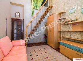 Продажа 4-комнатной квартиры, Краснодарский край, Краснодар, улица Воровского, 1, фото №4