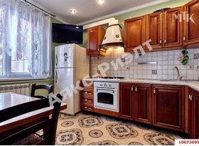 Продажа 4-комнатной квартиры, Адыгея респ., переулок Гагарина, 1, фото №2