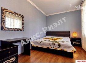 Продажа 4-комнатной квартиры, Адыгея респ., переулок Гагарина, 1, фото №6