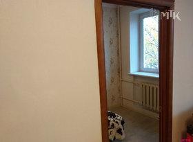 Аренда 3-комнатной квартиры, Москва, Мартеновская улица, 18, фото №6