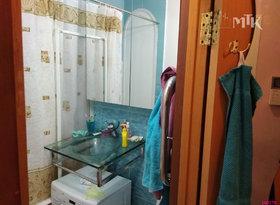 Аренда 3-комнатной квартиры, Москва, Мартеновская улица, 18, фото №3