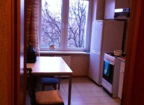Аренда 2-комнатной квартиры, Москва, Борисовская улица, 37, фото №2