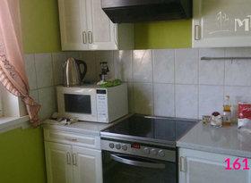Аренда 1-комнатной квартиры, Москва, Боровское шоссе, 56, фото №2