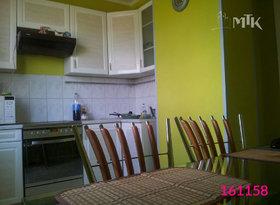 Аренда 1-комнатной квартиры, Москва, Боровское шоссе, 56, фото №3